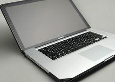 macbook pro vaja case