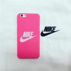 Nike Just Do It Logo Cool New Brand Schutzhülle für iphone 5 iphone 6 iphone 6…