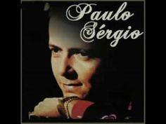 Paulo Sergio 15 completo 1981 - YouTube