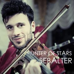 Hunter of Stars - song by Sebalter | Spotify Songs 2013, Eurovision Songs, Music Instruments, Stars, Celebrities, Awesome Stuff, Switzerland, Celebs, Foreign Celebrities