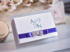 Invitation Cards, Invitations, Marriage, Passion, Frame, Happy, Beauty, Casamento, Beleza