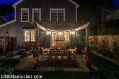 148 Main St, Nantucket, MA 02554 | MLS #81885 - Zillow