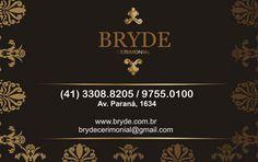 Bryde-Eventos_A