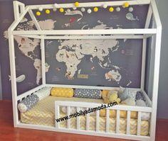 Beşik|Bebek Beşikleri|Bebek odası|Çocuk odası|Montessori|Büyüyebilen beşik|Ranza|Bebek|izmir bebek odası|izmir çoçuk odası|beşik izmir|ranza|yer yatağı|montessori yatağı|çocuk odası|montessori yer yatağı|kişiye özel tasarım|izmir çocuk odası|genç odası|Montessori Baby Bedroom, Kids Bedroom, Baby Zimmer, Baby Room Design, Baby Needs, Kidsroom, Interior And Exterior, Living Spaces, Toddler Bed