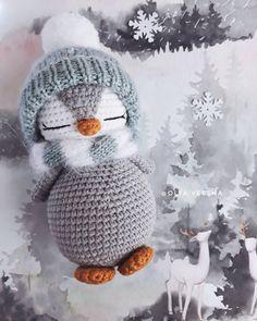 New Trend Crochet Amigurumi Pattern Ideas and Images – Page 19 of 52 52 + New Trend Crochet Amigurumi Muster Ideen und Bilder – Seite 19 von 52 Crochet Tutorial, Crochet Doll Pattern, Crochet Animal Patterns, Stuffed Animal Patterns, Crochet Patterns Amigurumi, Crochet Dolls, Knitting Patterns, Amigurumi Doll, Cute Crochet