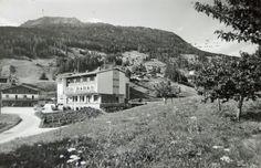 haute-nendaz 1967 - Recherche Google Pictures, Recherche Google, Point, Outdoor, Centre, Sports, Calm, Photos, Outdoors