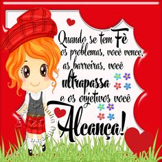 Frases Leninha Oliveira: 06/08/15