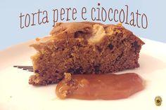vitaminas-24_torta-pere-e-cioccolata