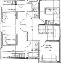 Modelo de casa minimalista proyectos que intentar for Casa minimalista 300m2