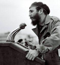 ¿Qué veía el Che Guevara en la foto más famosa de toda la historia?   Cultura Colectiva - Cultura Colectiva