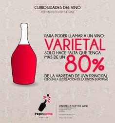 curiosidades_del_vino_varietal