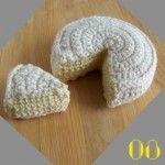 http://www.stillvauriens.com/patrons-gratuits/tutos-crochet-la-dinette-au-crochet/