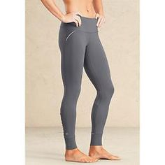 Relay Tight | Athleta - definitely need more of these
