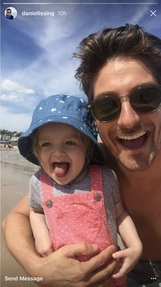 Daniel Lissing and Charlie Rose! Daniel Lissing, Charlie Rose, Jack And Elizabeth, Erin Krakow, The Andy Griffith Show, Tv Show Casting, Stud Muffin, Best Love Stories, Hallmark Movies