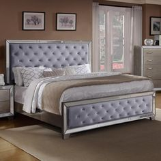 21 best royal glam bedroom sets images in 2019 queen size bedroom rh pinterest com