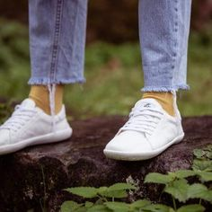 Women | GROUNDIES Urban Barefootwear Minimalist Sneakers, Barefoot Shoes, Ugly Shoes, Shoes Online, I Am Awesome, Footwear, Urban, Stylish, Lady