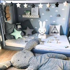 Boysroom details Still Loving this bunny from @ellevillemini Worldwide shipping - #cinniexxl #ellevillemini #happyspaces #miffy #boysroom #kidsroom #kidsdecor #kidsinspo #kidsstyle #kidsfashion #kidsinterior #kinderkamer #kinderzimmer #barnrum #barnrumsinspo #barnerom #mittbarnrom #love #interiorstyling #playroom #bedroom #lekerom #gutterom