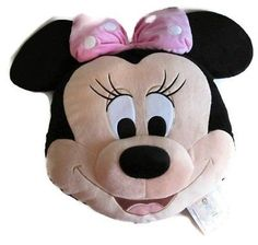 mickey mouse plush head - Google keresés