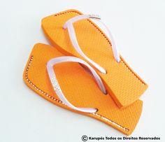 CODE: KR2000  Slipper made in Brazil  Rubber Slipper Chinelo Feminino Rasteinha Feminina Sandália Feminina #modafeminina  #sandal  #slipper  #rubberslipper   #calçados #MadeInBrazil