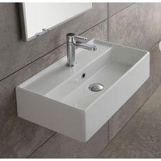 19 shallow sinks ideas sink bathroom