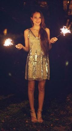 Cute new years eve outfit ideas | Fashion World