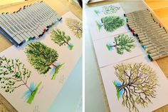 oak_and_maple_trees_with_copics.jpg