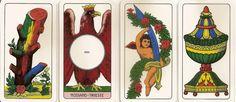 L'Angolo di Lilith: La Sfera Di Cristallo.. i Suoi Oracoli e i Suoi Riti Magici