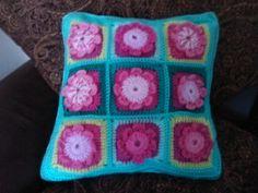 Latest cushion