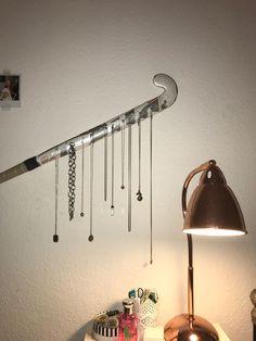 die besten 25 hockey n gel ideen auf pinterest eishockey eishockey und sportn gel. Black Bedroom Furniture Sets. Home Design Ideas