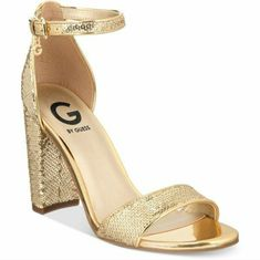 ea0941dc817 Abound Emina Rounded Block Heel Sandal - Wide Width Available ( 40 ...