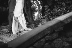 Outdoor Furniture, Outdoor Decor, Brides, Wedding Dresses, Home Decor, Garden Furniture Outlet, Bridal Dresses, Decoration Home, Alon Livne Wedding Dresses