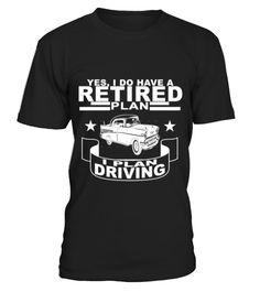 # driving retirement  .  Tags: Hello, Pension, Goodbye, Tension, Retire, Retired, Retirement, Retirement, Quotes, Retirements, Age, Ancient, Bed, And, Breakfast, Birthday, Colleague, Gag, Gift, Grandad, Grandparents, Granny, Labor, Money, Old, Old, Man, Pensioner, Retirement, Home, Round, Birthday, Senior, Sleeping, Soccer, Stay, Young, Sun, Unemployed, Veteran, funny, retired