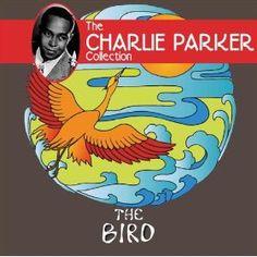 charlie parker & dizzy gillespie bird and diz download