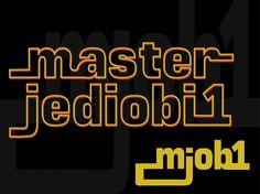 Support masterjediobi1 creating  LIVE VIDEO GAMING CONTENT