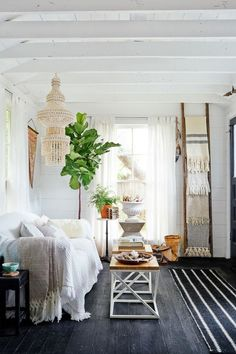 Great And Easy Guide When It Comes To Interior Design *** You can get more details by clicking on the image. #homedecortrends