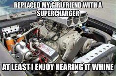 Men's Humor Volume 3 – 35 Funny Pics car memes funny Car Jokes, Truck Memes, Car Humor, Funny Car Quotes, Funny Memes, Funny Shit, Funny Stuff, Truck Quotes, Funny Things