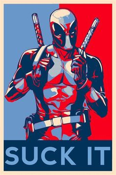 Marvel Poster Marvel Legends Canvas Art Deadpool Poster Deadpool Comics Mask Wall Sticker Special Soldier Anime Wallpaper #2405#