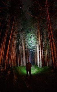 My good friend, landscape photographer Vitaly Istomin  follow him on vk.com: http://vk.com/leeeeeroy_jenkinss