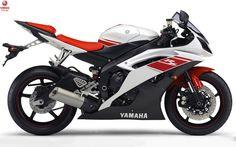 Yamaha-YZF-R6-HD-Wallpapers