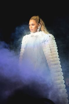 Beyoncé MTV Video Music Awards 2016