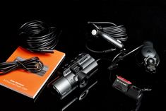 Dashcam Vantrue N4: Fahrzeugüberwachung rund um die Uhr Bmw X6, Dashcam, Front Row, Film, Hd Images, Vehicles, Movie, Film Stock