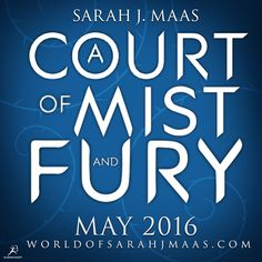 And the title for the ACOTAR sequel is.... :)