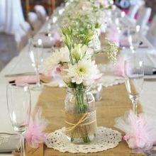Cairns florist - Boutique Wedding Flowers & Bespoke Designs