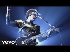 Gustavo Cerati - Te Para Tres - YouTube