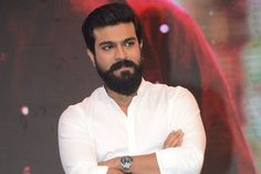 : Ram Charan is shooting for his next film in the direction of Boyapati Srinu and the film has been speculated to be titled State Rowdy. Actor Picture, Actor Photo, Allu Arjun Wallpapers, Happy New Year Text, Ram Photos, Galaxy Pictures, Next Film, Black Background Images, Cute Baby Videos