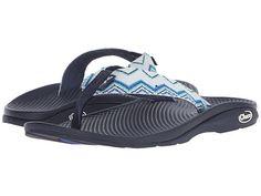 81b8f246c4f1 12 Best Flip-flops...flip + flop + comfort   perfection. images ...