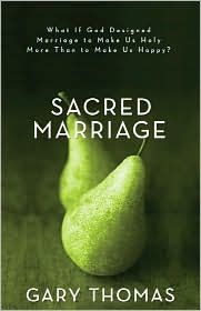 "Sacred Marriage ""marriage"""