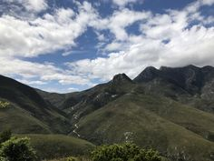 oudtshoorn-mountains-south-africa