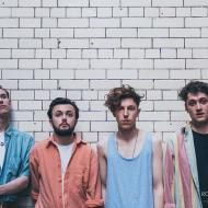 Check out Leeds Inspired's guide on the gigs that you should be going to this month! One of the highlights this month is the brilliantly upbeat indie band Marsicans at Chapel FM.