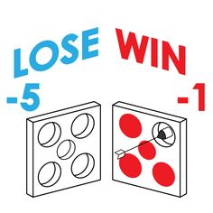 取勝攻略: 消滅敵方隊全部隊員又或者把敵方隊的陣地前的五圈箭靶全部射穿  若於指定時間內(大約五分鐘), 以上任一勝利條件未能達成, 剩餘較多五圈箭靶的一方勝利。